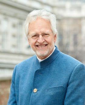 Herbert Sojak, CCO