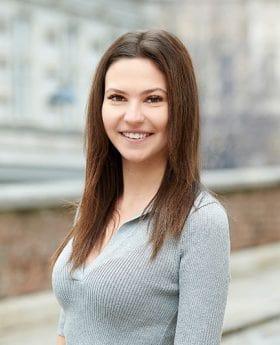 Julia Krailler