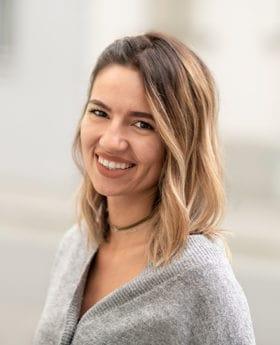 Monika Krnic